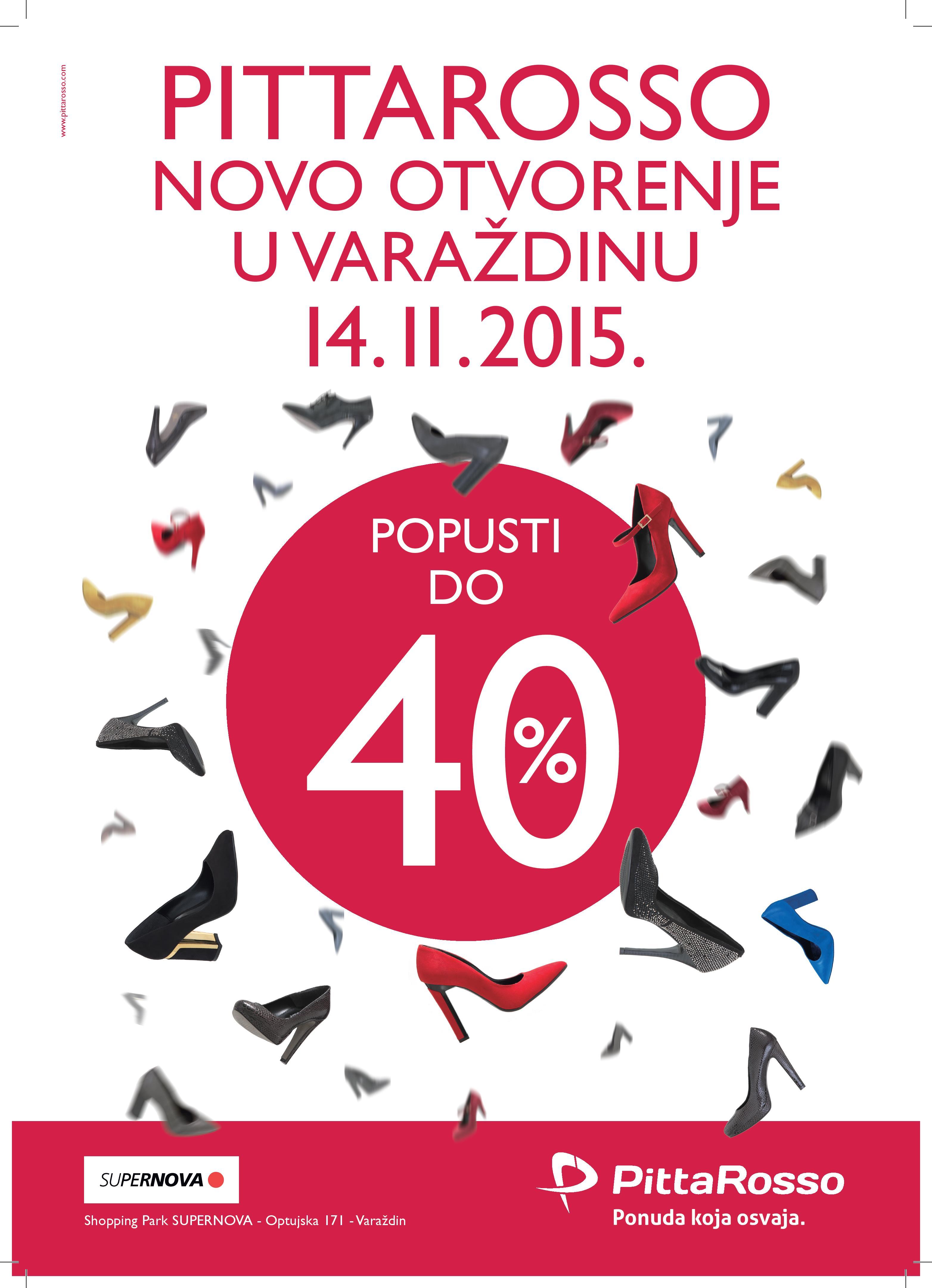 skechers pittarosso Sale,up to 63% DiscountsDiscounts