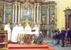 Zahvala sv.Vinku