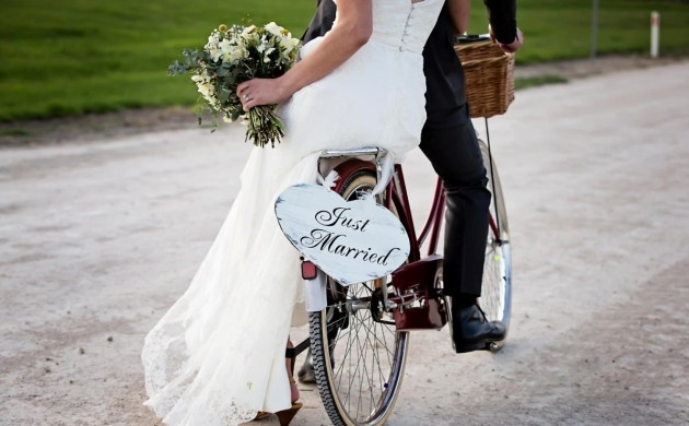 Unikatne svadbe