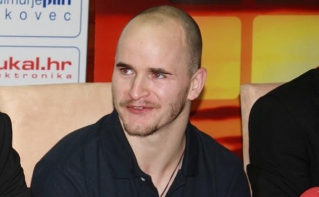 Filip Ude