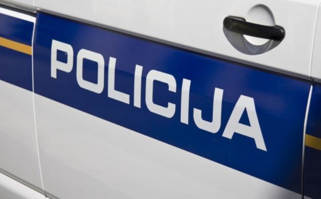 Policija traži nove policajce