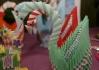 Prekrasni origamiji