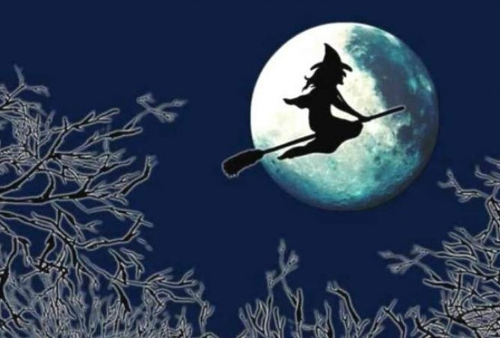 besplatna web mjesta za vještice