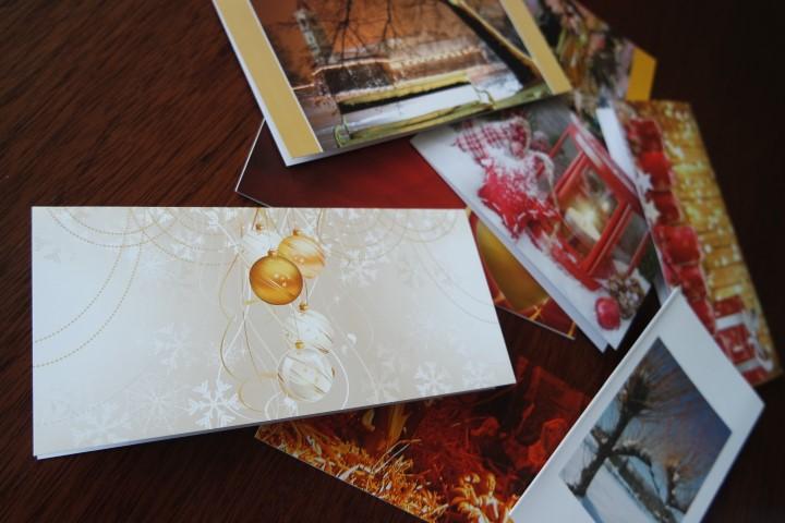 prigodne novogodišnje čestitke Kupite prigodne božićne i novogodišnje čestitke od Katruže prigodne novogodišnje čestitke