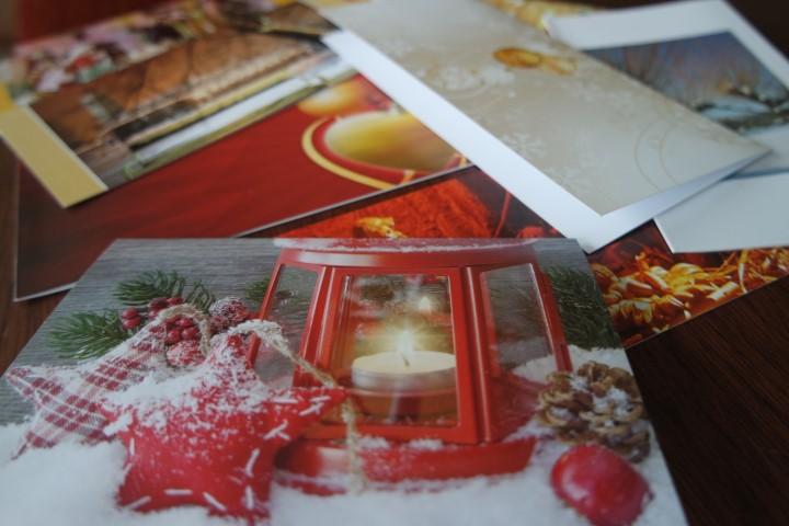prigodne božićne i novogodišnje čestitke Kupite prigodne božićne i novogodišnje čestitke od Katruže prigodne božićne i novogodišnje čestitke