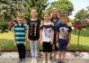 Treće mjesto osvojili su učenici Osnovne škole Donja Dubrava