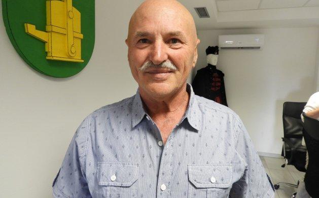 Usprkos negodovanju, Vladimir Dobranić pratio je sjednicu Vijeća kao građanin