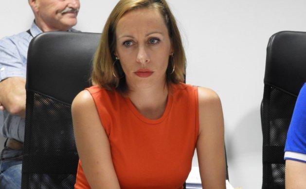 Kristina Nestić predlaže kajak i rafting na rijeci Muri