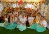 Volonterke Murida organizirale su dobrotvornu tombolu Budi sretna priča jednog medvjedića