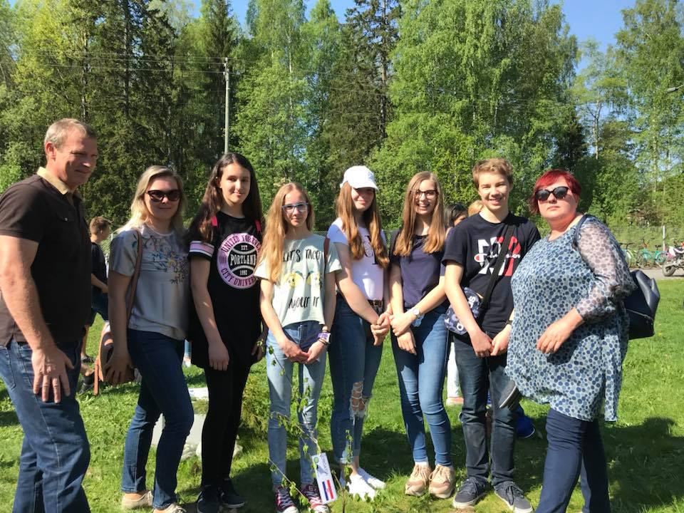 pravila za finska druženja milijunaš upoznavanje preko interneta