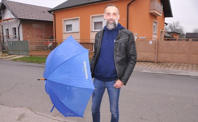 Ivica Krištofić