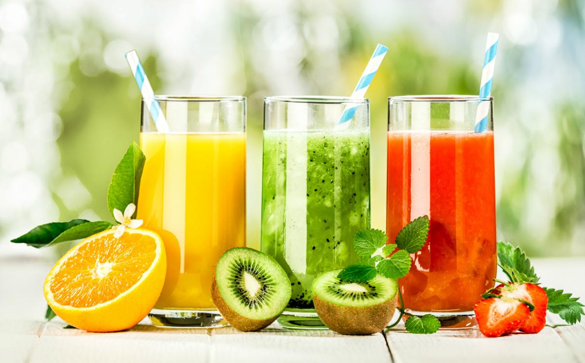 Slikovni rezultat za prirodni sokovi